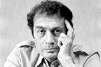 Grigori Baklanov