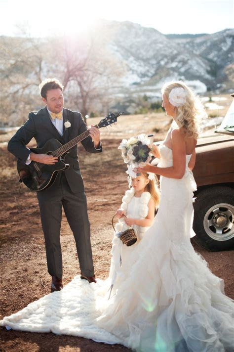 What Song Should I Walk Down the Aisle To At My Vow Renewal?