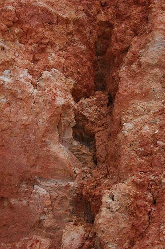 !aquinnah cliff.JPG
