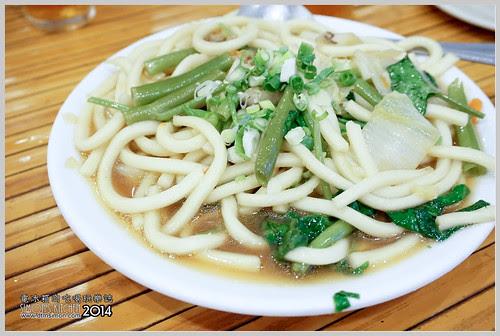 山本三日本料理05