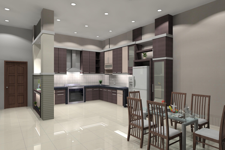 Latest Model Kitchen Set Interior Design  Ideas Joy