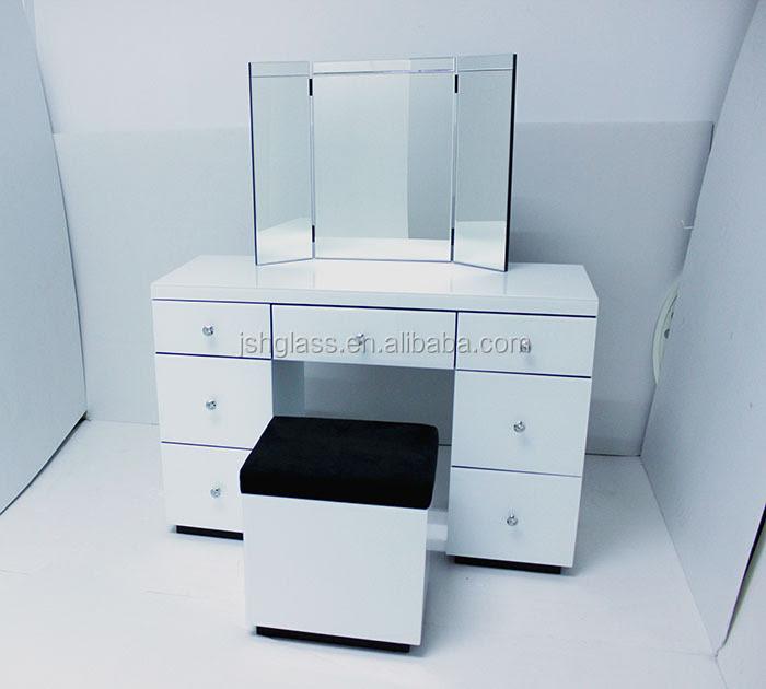 coiffeuse professionnelle meuble wizzyjessicafarah web