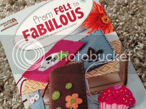 photo felt-book_zps6835aaf8.jpg