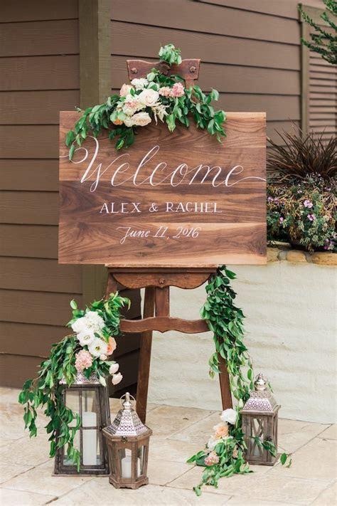 california wedding  pinterest wedding goals