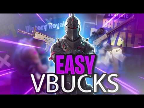 free fortnite v bucks battle royale