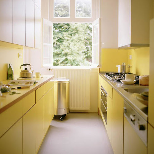 yellowkitchenlivingetc