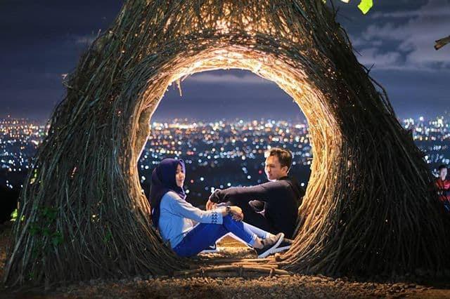 45 Tempat Wisata di Jogja Terbaru dan Paling Hits Dikunjungi Tahun 2019