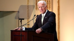 Biden: GOP health care bill is 'enough to make your blood boil'