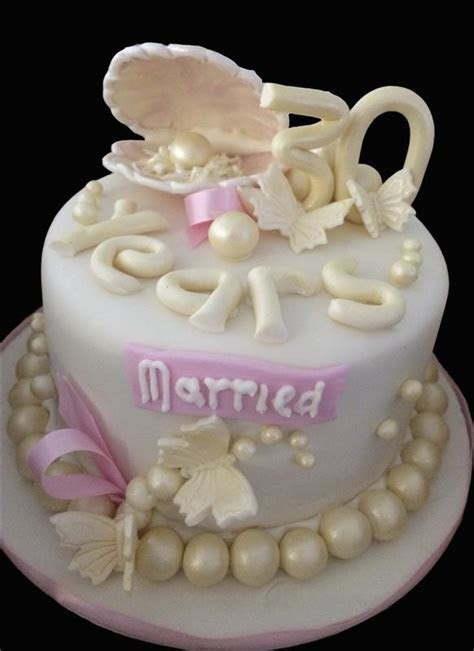 Anniversary Cakes   Antonia?s Cakes   Wedding   Birthday