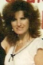 Dr. Cynthia Morton