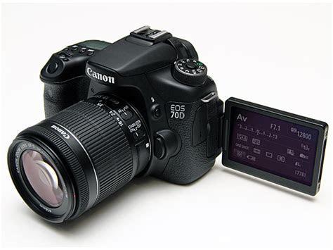 Canon 70D Review By a Wedding Videographer   VideoUniversity