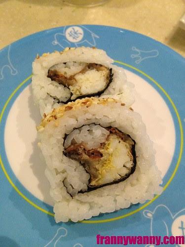 sakae sushi 6