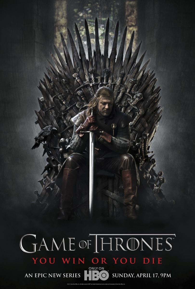 Resultado de imagen de juego de tronos