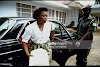 Uburyo Agathe Uwilingiyimana wari Minisitiri w'Intebe yishwe urw'agashinyaguro n'ingabo za FAR - #rwanda #RwOT