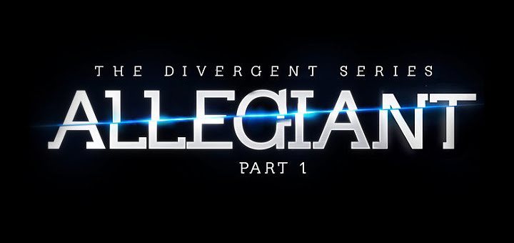 http://www.movienewz.com/wp-content/uploads/2014/04/allegiant-part-1.jpg