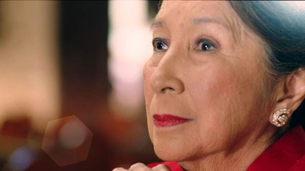 Image result for winnie monsod