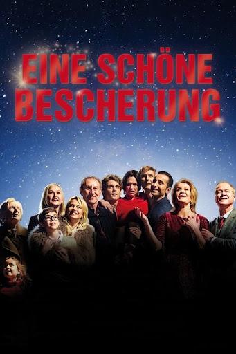 Schöne Bescherung Ganzer Film Deutsch