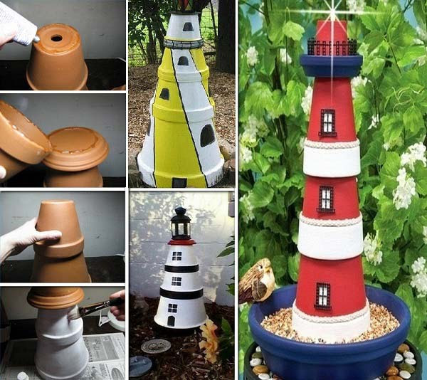 AD-Clay-Pot-Garden-Projects-12
