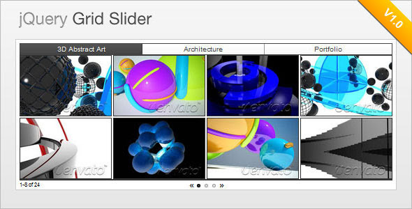 Unduh 88 Background Banner Slider Jquery Gratis Terbaru