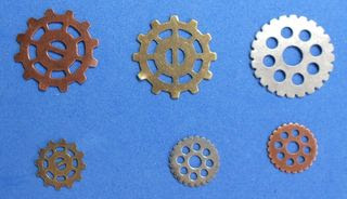Choosing gears (800x460)