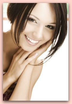 Best Foundation Makeup - Mineral Foundation Makeup - Spray Foundation