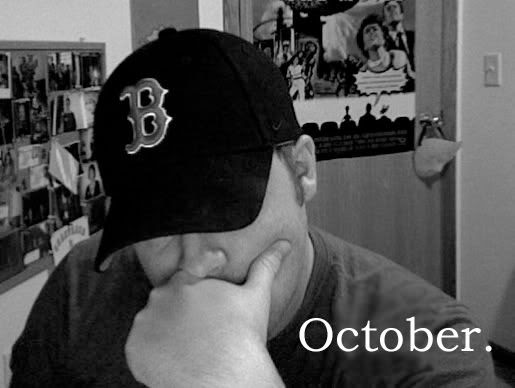 October 2007.
