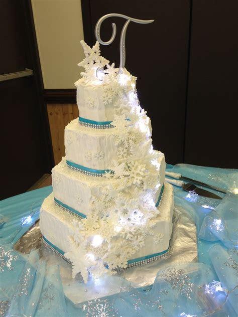 "Wedding Cakes ""   Cakes by Lynette Luray VA   Cakes by Lynette"