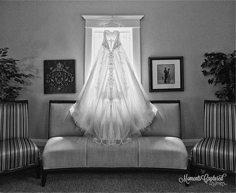 Best of Weddings 2015   Michigan   Lansing/Tri Cities
