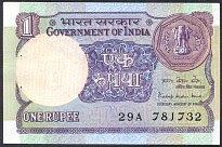 indP.78Aa1Rupee1983sig.43WK.jpg