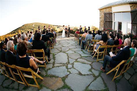 Hillsborough Vineyard   Loudoun Weddings   Holly Chapple