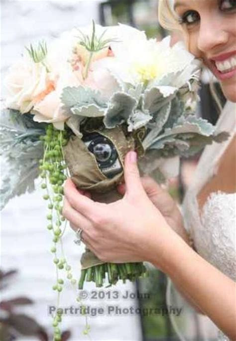 Top 25  best Wedding cameras ideas on Pinterest