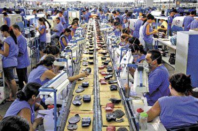 Novas indústrias devem gerar mais 20 mil empregos em Goiás