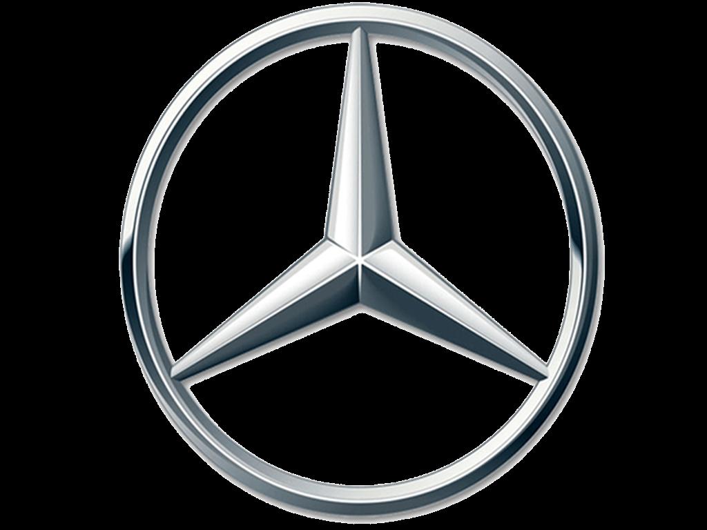 Car Logo PNG Transparent Car Logo.PNG Images.   PlusPNG