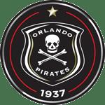 Orlando Pirates FC