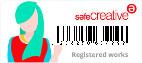 Safe Creative #1206250634999