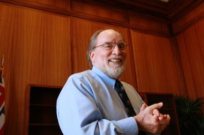 neil abercrombie SC How Hawaiian Officials Helped Cover Up The Obama Forgery:Operation Sideshow Part Eight