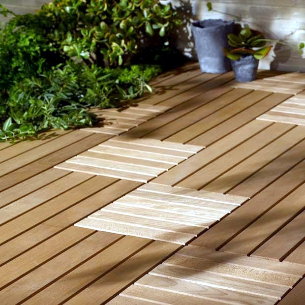 wood tiles balcony why wood flooring is bang on trend 0 589
