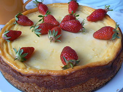 cheese cake citron.jpg