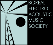Boreal Electro-Acoustic Music Society (BETA)