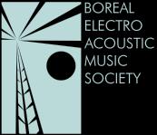 Boreal Electro-Acoustic Music Society (BETA)