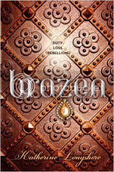 https://www.goodreads.com/book/show/18668016-brazen