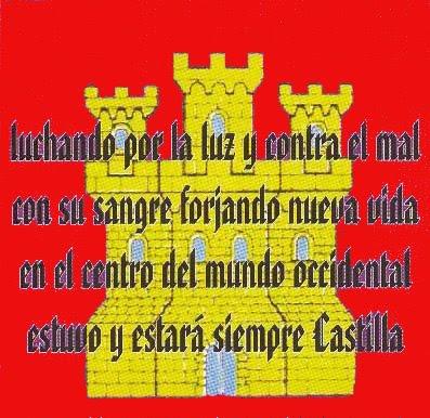 castilla11