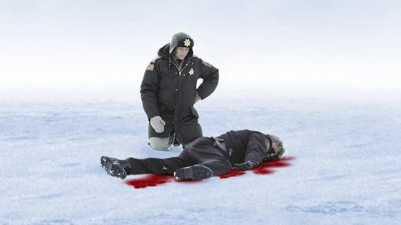 Fargo Film Stream