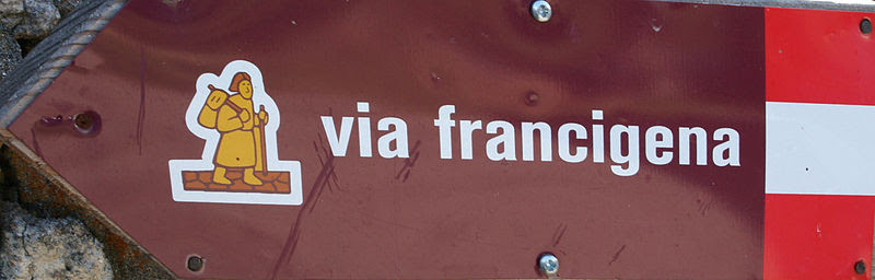 Fil: Via-Francigena-sign-cut.jpg