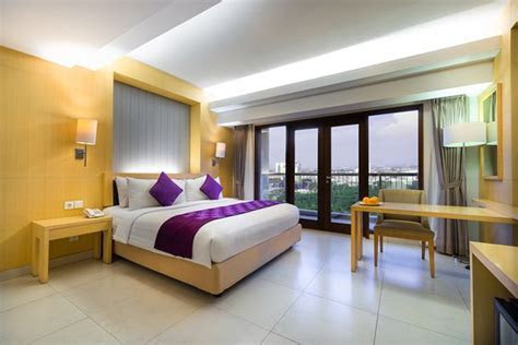 QUEST HOTEL KUTA   Updated 2019 Prices, Reviews, and
