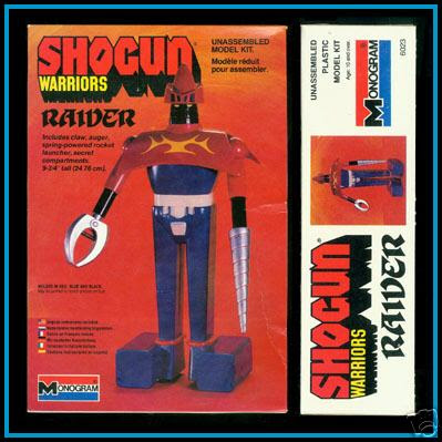 shogun_raider_model