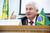 Campina Grande vai abrigar Centro de Testes de Tecnologias de Dessalinização