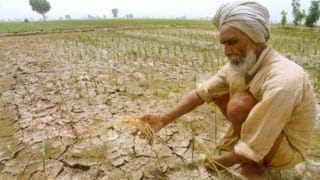 Image result for kisan andolan