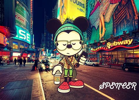 fondo de pantalla mickey mouse mickey mouse pinterest