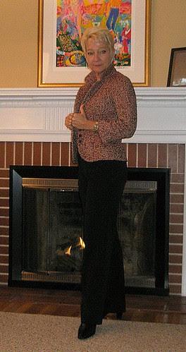 2009 Dec 8 (3)